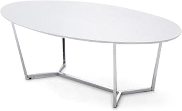 Tesla coffee table image 3