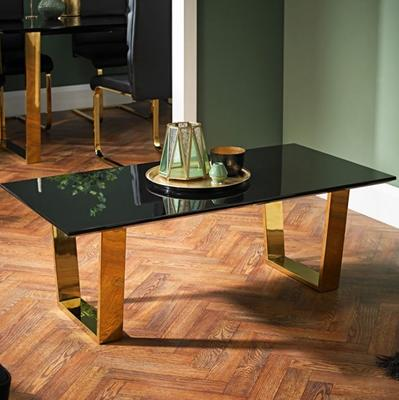 Verde coffee table image 2