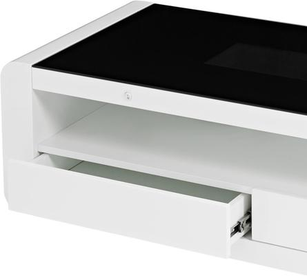 Curix (LED) coffee table image 6