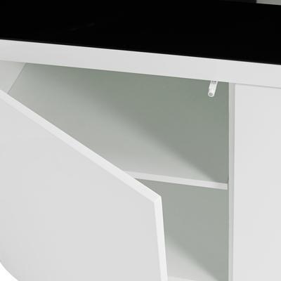 Curix (LED) coffee table image 8