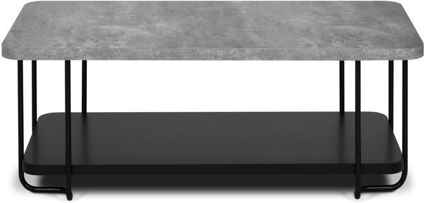 Kal coffee table