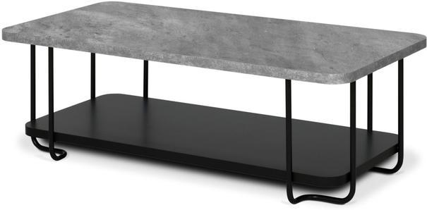 Kal coffee table image 2