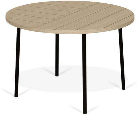 Ply coffee table image 3