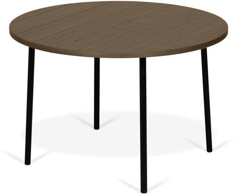 Ply coffee table image 4