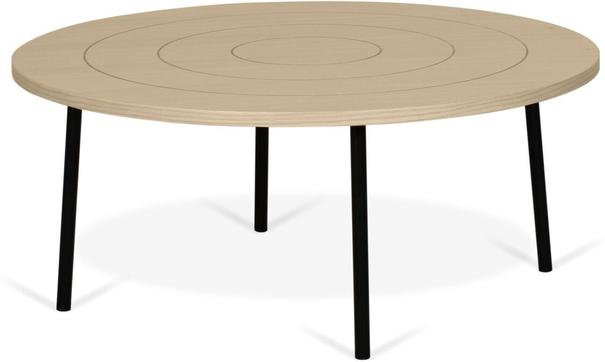 Ply coffee table image 5