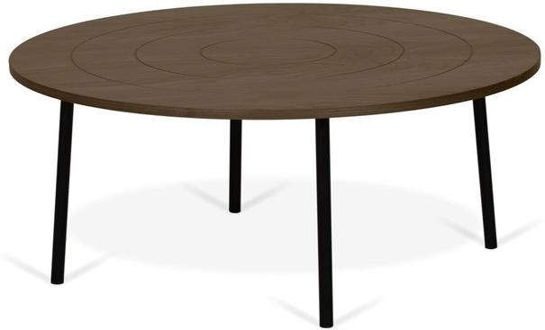 Ply coffee table image 6