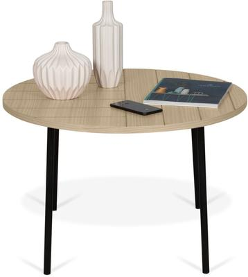 Ply coffee table image 7