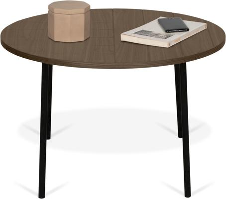 Ply coffee table image 8