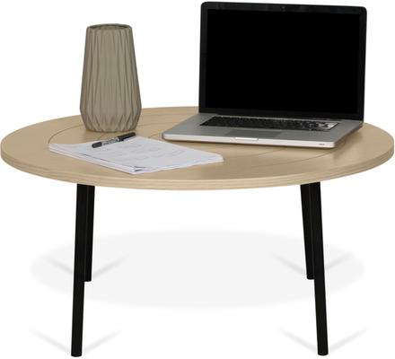 Ply coffee table image 9