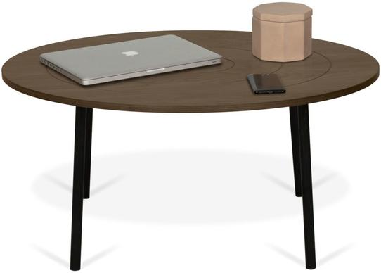 Ply coffee table image 10