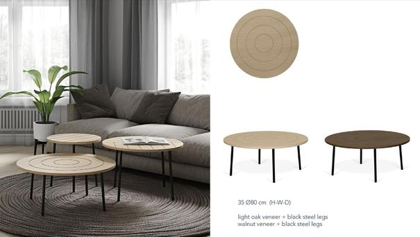 Ply coffee table image 12