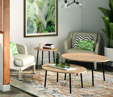 Ply coffee table image 13
