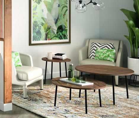 Ply coffee table image 14