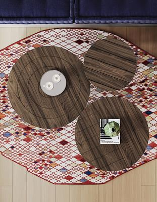 Ply coffee table image 18