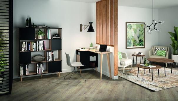 Ply coffee table image 22
