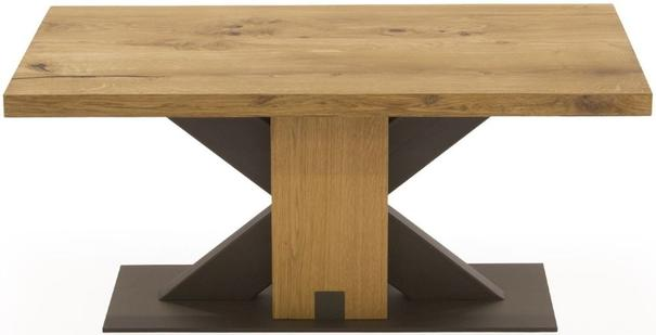 Lindar coffee table