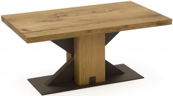 Lindar coffee table image 2
