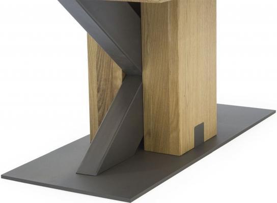 Lindar coffee table image 4