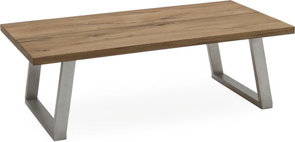 Trieste coffee table