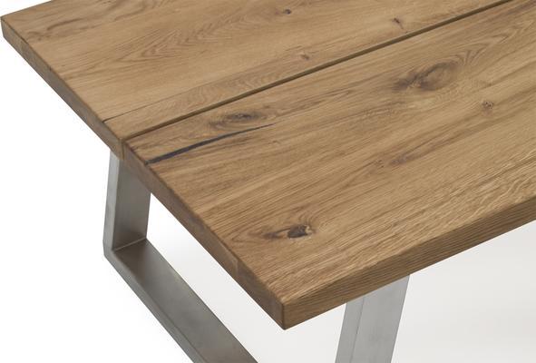 Trieste coffee table image 4
