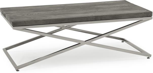 Sephra coffee table image 2