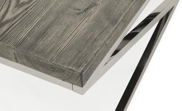 Sephra coffee table image 5