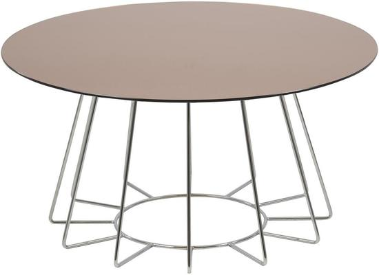 Casiar coffee table image 3