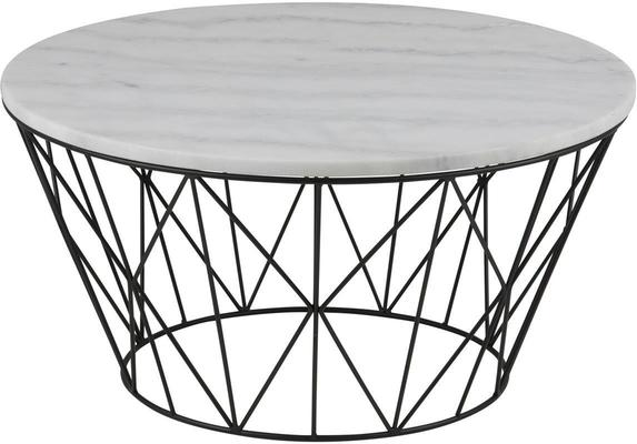 Dudli coffee table