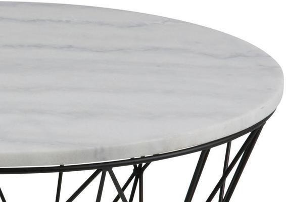 Dudli coffee table image 6