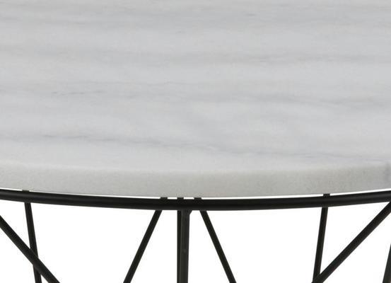 Dudli coffee table image 7