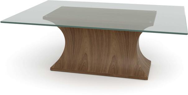 Tom Schneider Estelle Coffee Table