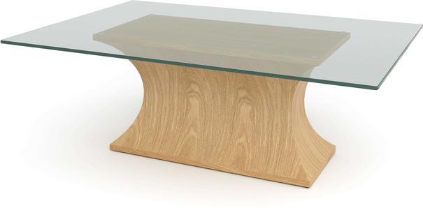Tom Schneider Estelle Coffee Table image 4