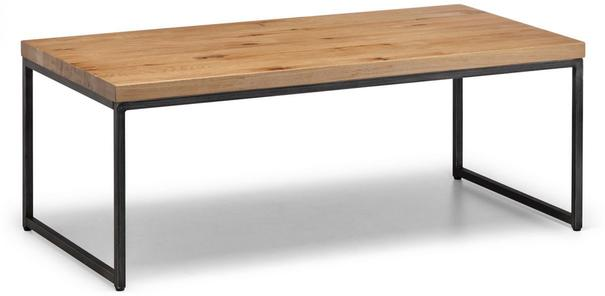 Forza nest of coffee tables image 3