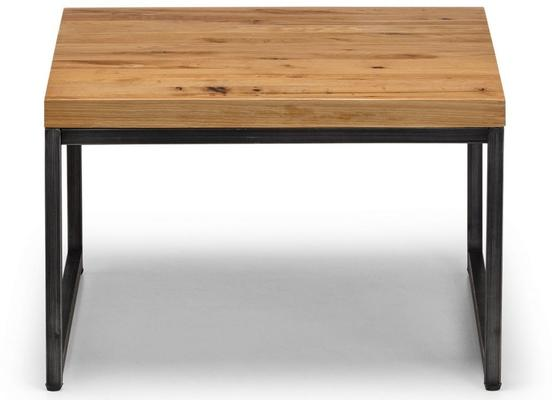 Forza nest of coffee tables image 5