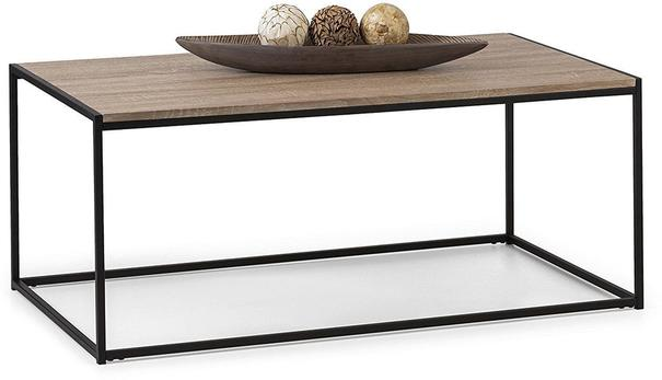 Finlay coffee table