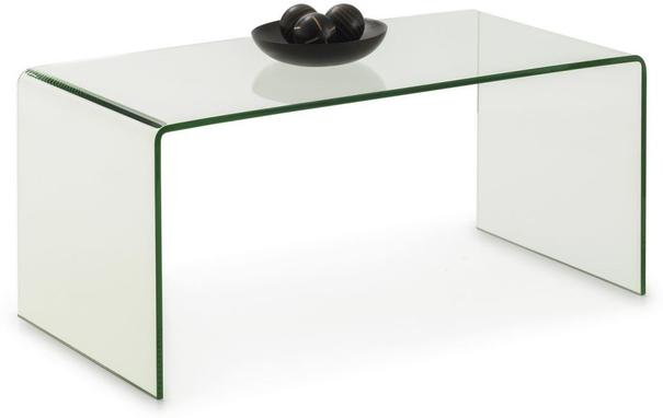 Catina coffee table