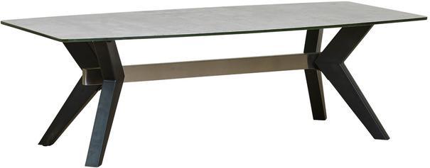 Soho coffee table image 2