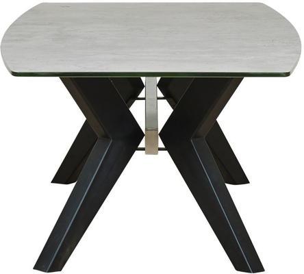 Soho coffee table image 3