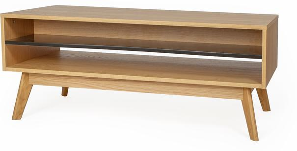 Avon coffee table