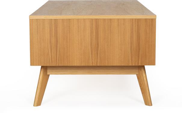 Avon coffee table image 3
