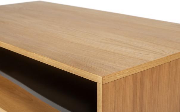 Avon coffee table image 4