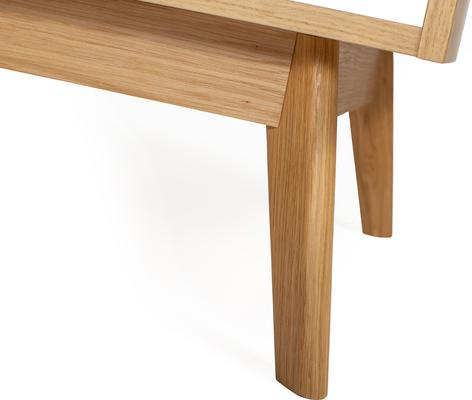 Avon coffee table image 6