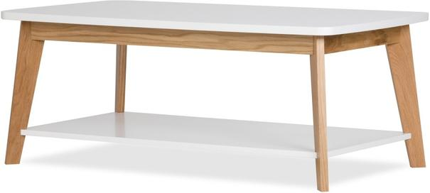 Letvi Nordic coffee table