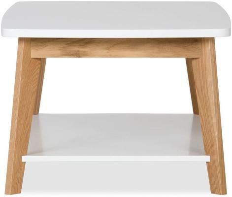 Letvi Nordic coffee table image 5