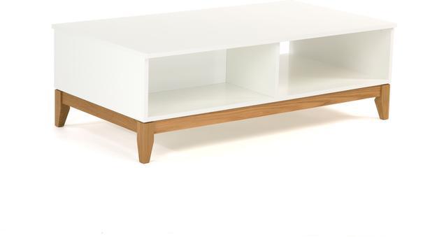 Blanco coffee table image 2