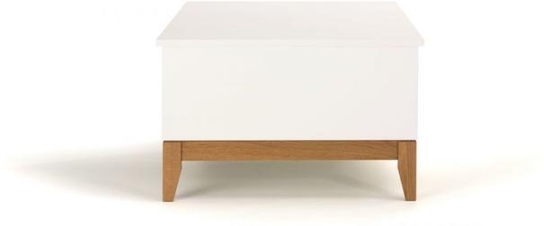 Blanco coffee table image 3