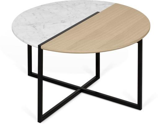 Sonata coffee table