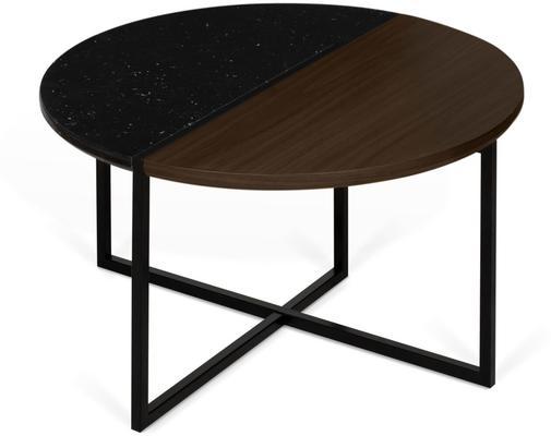 Sonata coffee table image 2