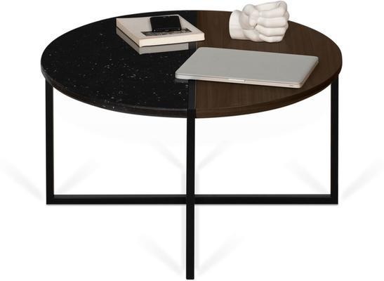 Sonata coffee table image 4