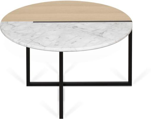 Sonata coffee table image 5